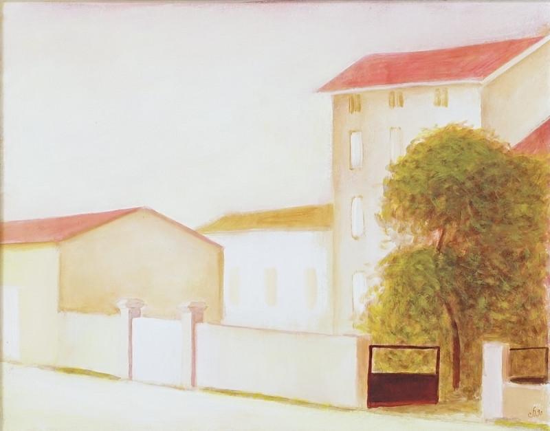 2043      Sortie  -  Hilmar Schäfer - zp