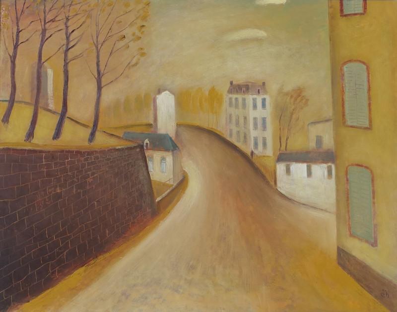 370      Rue   -  Hilmar Schäfer - zp
