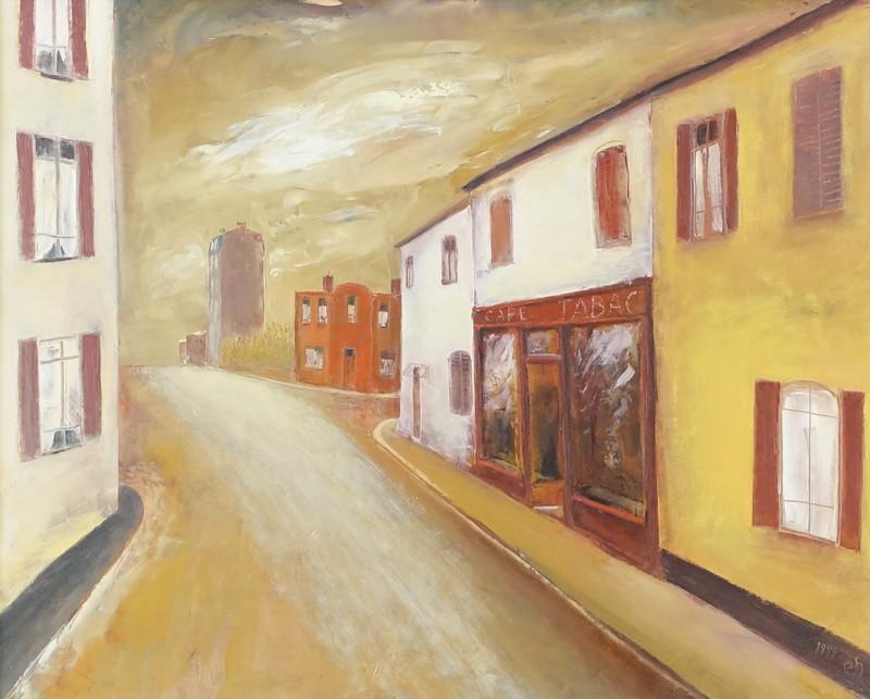 460     Rue   -   Hilmar Schäfer - zp