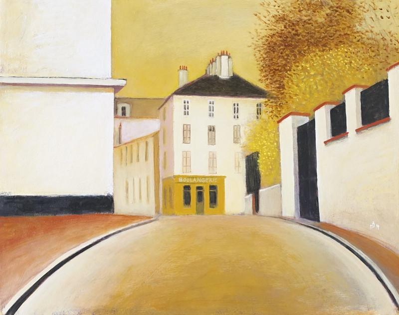 630      Boulangerie    -  Hilmar Schäfer - zp