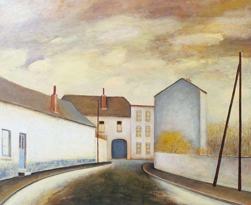 690     Rue  -  Hilmar Schäfer - zp