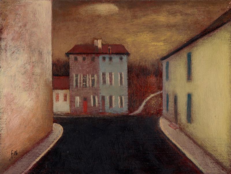 741     Rue    -   Hilmar Schäfer - zl