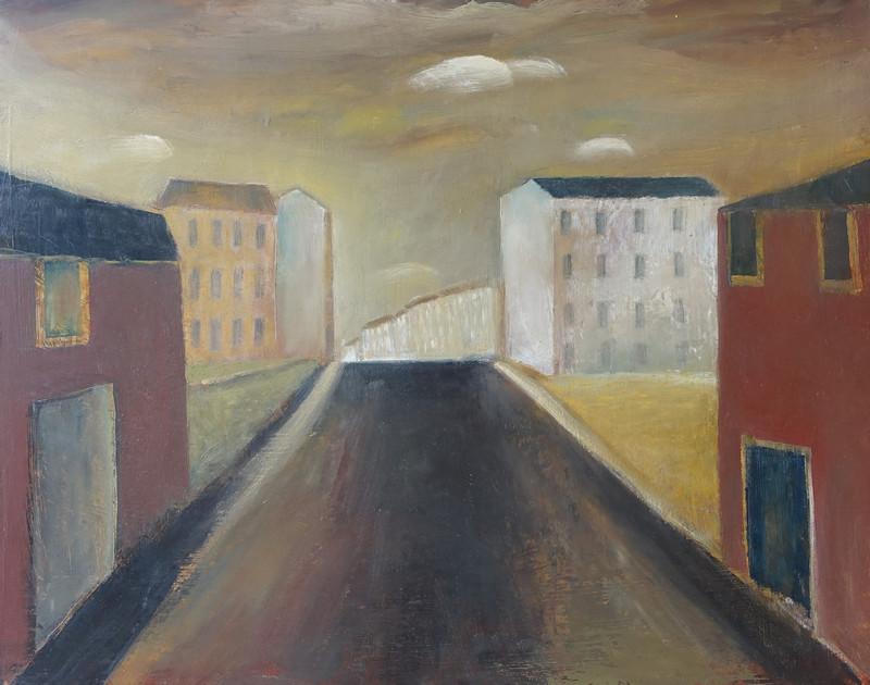 795       Rue  -  Hilmar Schäfer - zp