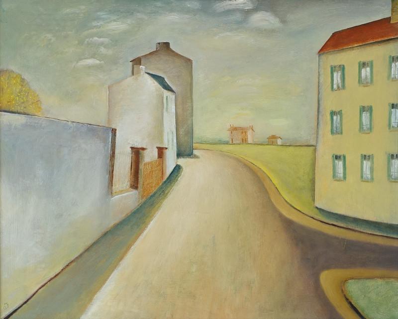836      Rue   -  Hilmar Schäfer - zp