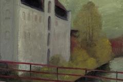 1088       La Maison Gris  - Hilmar Schäfer - zp