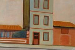 235      Maison Bleue - Hilmar Schäfer - zp