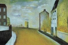 242      Rue - Hilmar Schäfer