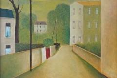 253    Rue    -  Hilmar Schäfer - zhl