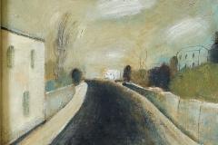 3060      Rue -Hilmar Schäfer - zhl