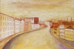 3090      Rue  - Hilmar Schäfer - zhl