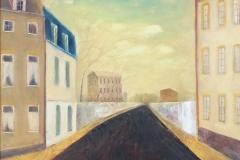 374     Rue   -  Hilmar Schäfer - zp