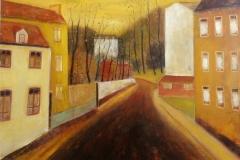403       Rue   -   Hilmar-Schäfer
