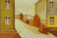 408     Rue    -  Hilmar Schäfer - zp