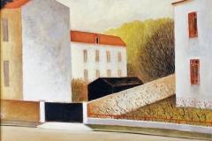 441     Sortie    -  Hilmar Schäfer - zhl