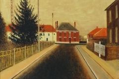 517    Rue    -  Hilmar Schäfer -  zp