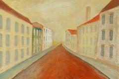 612     Rue   -  Hilmar Schäfer - zp
