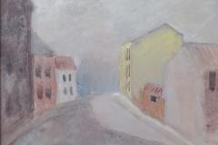 743     Rue  -  Hilmar Schäfer - zhl