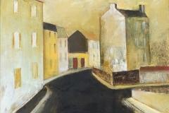 780      Rue  -  Hilmar Schäfer - zp