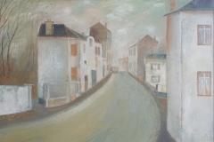 842      Rue   -   Hilmar Schäfer - zp
