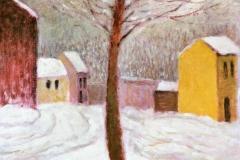 (G 16)   van Hilmar Schäfer