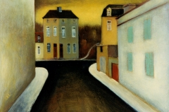 (G 196)     731     Rue    -   Hilmar Schäfer