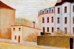 (G 379)      -    Hilmar Schäfer