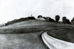 (G 30)   van Hilmar Schäfer