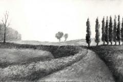 (G 31)   van Hilmar Schäfer