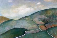 (G 41)   van Hilmar Schäfer