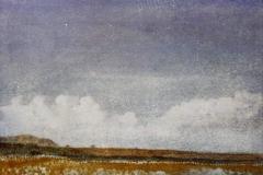 (G 84) van Hilmar Schäfer