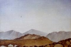(G 86)  van Hilmar Schäfer
