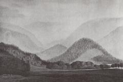(G 87)   van Hilmar Schäfer
