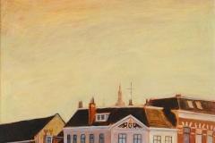 2070       Skyline Noorderhaven (Groningen)    -   Hilmar Schäfer - zp