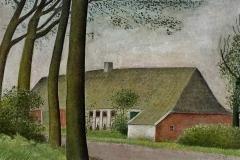 2095       Tussen Noord en Zuidlaren   -  Hilmar Schäfer - zp