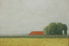 55      Boerderij   -   Hilmar Schäfer - zhl