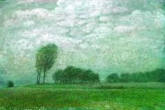 1035       Landschap   -   Hilmar Schäfer - zp