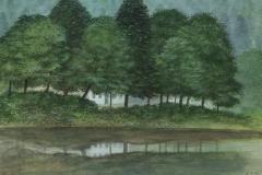 1094       Bosmeer  -   Hilmar Schäfer - zp