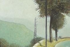 2080         Landschap   -   Hilmar Schäfer - zp