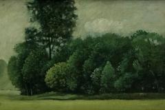 23     Bosjes bij de Groeve  -  Hilmar Schäfer - zhl