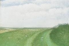 3       Landschap   -   Hilmar Schäfer - zhl