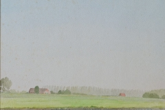 3043         Landschap   -   Hilmar Schäfer - zp